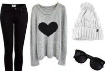 OUTFIT 2014