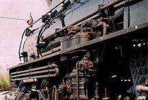 loco steam
