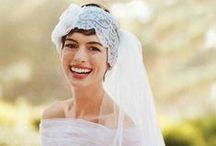 Bride&Co.'s fave Celebrity Brides