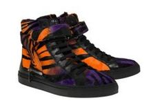 ss15 d-s!de  men collection / Visit our website  http://www.d-side.biz/en/spring-summer-2015-collection/man/sneakers-with-strap.html