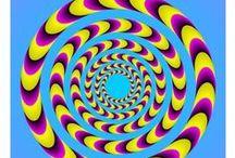 Arts and Illusions