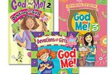 Girls Devotions / Amazing girls devotionals that are filled with fun puzzles, Bible crafts, recipes, journaling ideas, and so much more! Your girl can grow up knowing that God loves her and cares for her. Great for homeschool, kid's church, Bible studies, and more!