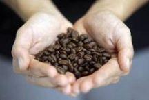 Caffeine News