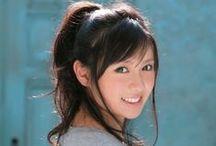 J1  Asian Beautiful & Cute