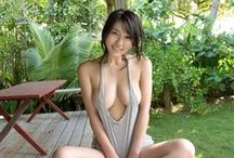 C2  Asian Sexy