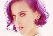 B2  Katy Perry