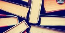 Teaching Reading / Teacher resources for supporting meaningful reading comprehension and analysis of literature in middle and high school