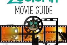 Movie Guides
