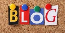 My Blog: Reading and Writing Haven / Educational blog posts related to English curriculum, teaching middle school ELA, teaching high school English, best practices, differentiation, professionalism, and brain-based learning approaches.