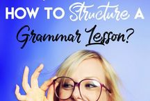 Curriculum and Instruction - High School ELA