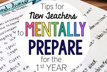 New Teacher Tips / Teaching materials that apply to MORE THAN ONE subject area in middle or high school! Limit 3 pins per day, NO REPEAT PINS; repeat offenders will be removed.
