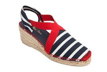 Beautiful Tony Pons Shoes