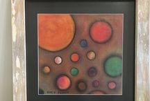 Greg Flynn Art