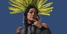 frida kahlo, and her art,