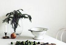 beautiful food photos & styling / by Naomi Bardoff