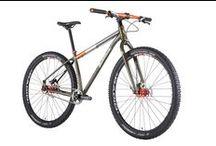 Bikes I Love
