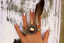 Accessories / by Ana In Style