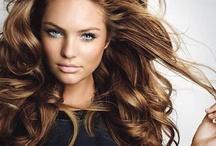 Beauty Blog  / Flatironexperts beauty blog!