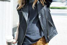 my style / by Briana Stevens