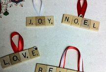 Holidays / by Lori Bolin