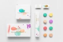 Packaging / by Ruangtam Sammasanti