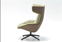 design lounge chair - sessel / my top 10 design lounge chairs - sessel