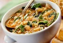 Vegan Crock Pot Recipes / It's nice having Vegan recipes, however it's even nicer to have crock-pot/slow cooker ideas for winter and those days you don't feel like cooking. Healthy, filling, and fun ideas!  / by Renee Robinson