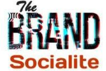 The Brand Socialite podcast / The Brand Socialite is a social, social media podcast.Your host, Tracy Fay invites people from the industry to get together & discuss, evaluate, complain about the social media marketing industry--enjoy!
