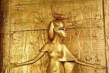 Egypt Mania!
