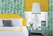 Interior Design / by Julie K