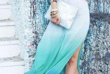 Dress up / by Kristie Ryf