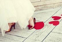 Valentine's Day / by Julie K