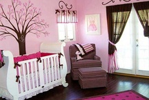 Baby's Room  / Home-Owner-Buff a home sweet home for home news, home management, home and garden tips and many more insights about home tips. Read our blog at http://home-owner-buff.com/.