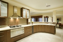 Kitchen Ideas / Home-Owner-Buff a home sweet home for home news, home management, home and garden tips and many more insights about home tips. Read our blog at http://home-owner-buff.com/.