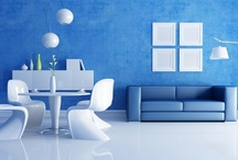Living Room / Home-Owner-Buff a home sweet home for home news, home management, home and garden tips and many more insights about home tips. Read our blog at http://home-owner-buff.com/.