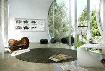 Music Room / Home-Owner-Buff a home sweet home for home news, home management, home and garden tips and many more insights about home tips. Read our blog at http://home-owner-buff.com/.