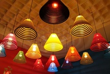 Lights / Home Sweet Home :) Read Our Blog @ http://home-owner-buff.com/