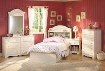Girls Room / Home-Owner-Buff a home sweet home for home news, home management, home and garden tips and many more insights about home tips. Read our blog at http://home-owner-buff.com/.