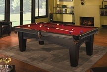 Game Room / Home-Owner-Buff a home sweet home for home news, home management, home and garden tips and many more insights about home tips. Read our blog at http://home-owner-buff.com/.