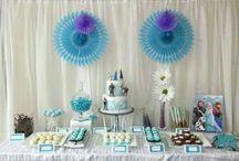 Roxy's Designs Cakes