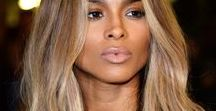 CELEBRITY HAIRSTYLES WE LOVE