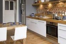 crave-worthy kitchens