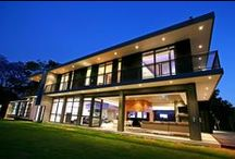 KB Homes / Home-Owner-Buff a home sweet home for home news, home management, home and garden tips and many more insights about home tips. Read our blog at http://home-owner-buff.com/.