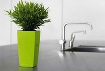 Pots Design / Read Our Blog @ http://home-owner-buff.com/ or Like Us http://www.facebook.com/HomeOwnerBuff
