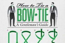 Tips och trix / Lär dig hur