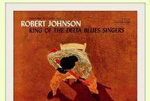 """THE BEST BLUES ALBUMS / He elegido 50, que aunque no sean los mejores; seguramente son los más influyentes en la música del siglo pasado, o, si no (mejor dicho), """"los 50 discos de mi discoteca de blues"""". Un abrazo bluseros y muchas gracias. Aquí os dejo """"Mi discoteca de blues""""."""