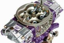 Cara Memperbaiki Mesin / Tambah wawasan anda tentang ilmu sederhana seputar otomotif yang memberi solusi mudah dan cepat dalam menemukan cara memperbaiki mesin