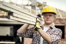 Job Industry News