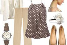 Would wear! / Fashion