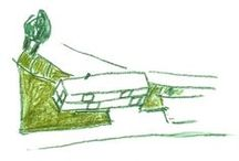 Floorplans / Space